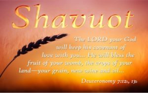 Happy-Shavuot-The-Lord-Your-God-Will-Keep-His-Covenant-Of-Love-With-You